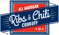 All American Ribs & Chili Cookoff