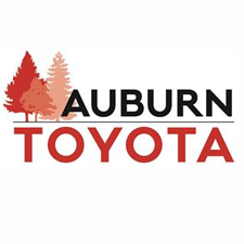 Auburn Toyota