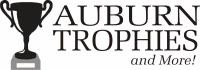 Auburn Trophies