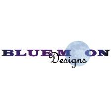 Blue Moon Designs