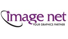 Image Net