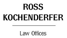 Ross Kochenderfer Law Offices
