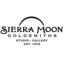 Sierra Moon Goldsmiths