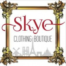 Skye Clothing Boutique