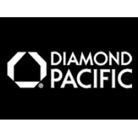 Diamond Pacific
