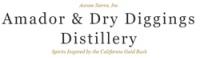 Dry Diggings Distillery